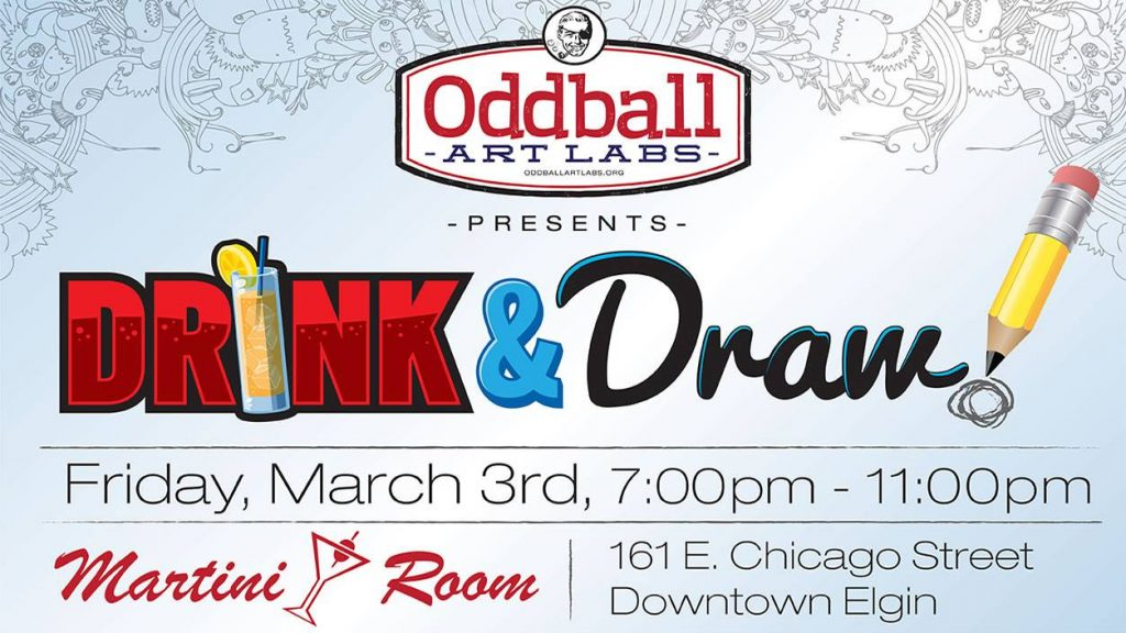 DrinknDraw1