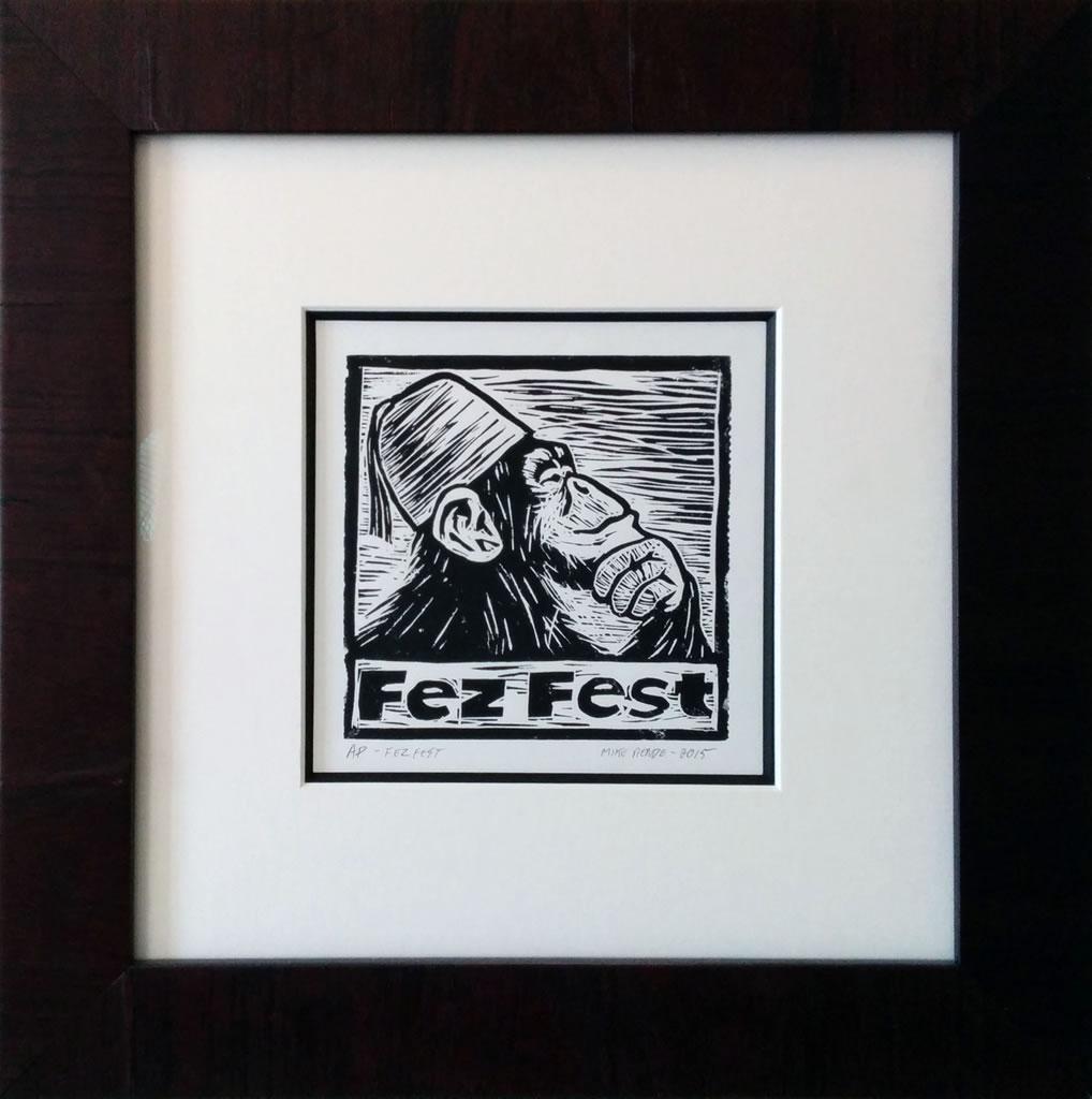 FezFest